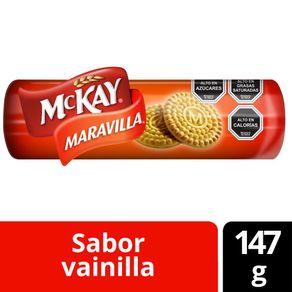 Galletas-McKay-maravilla-147-g