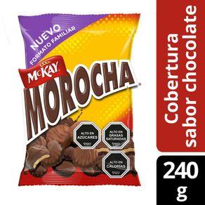 Galletas-Morocha-Mckay-familiar-240-g