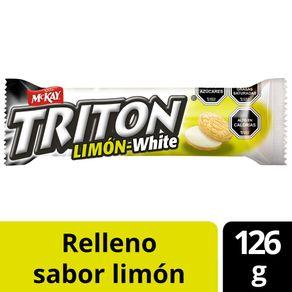 Galletas-Triton-Mckay-lemon-white-126-g