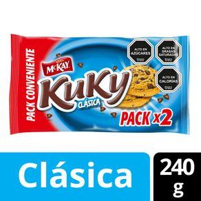 Pack-Galletas-Kuky-Mckay-clasica-2-un-de-120-g