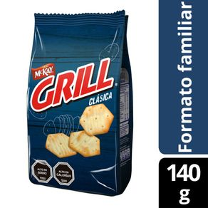 Galletas-Grill-Mckay-clasicas-saladas-doy-pack-140-g