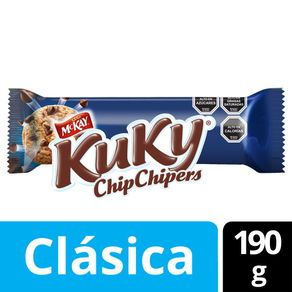 Galletas-Kuky-McKay-chip-chipers-190-g