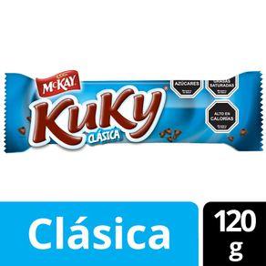 Galletas-Kuky-Mckay-clasica-120-g