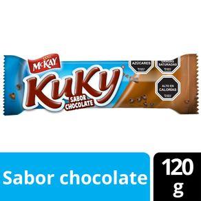 Galletas-Kuky-Mckay-chocolate-120-g