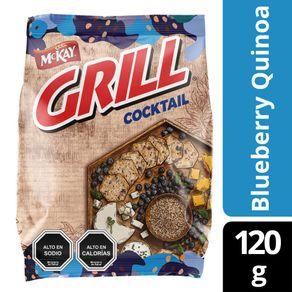 Galletas-Grill-cocktail-queso-cabra-120-g