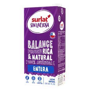 Leche-entera-Surlat-sin-lactosa-1-L