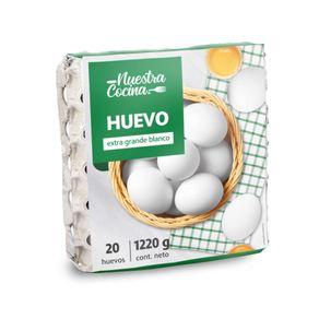 Huevos-Nuestra-Cocina-blanco-extra-20-un