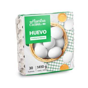 Huevos-Nuestra-Cocina-blanco-mediano-30-un