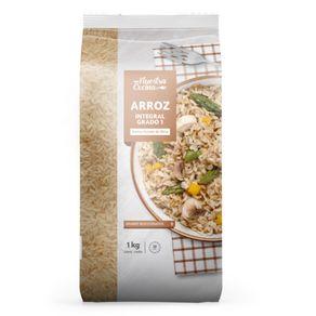Arroz-Nuestra-Cocina-grado-1-integral-1-Kg
