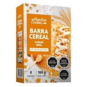 BARRA-CEREAL-NUESTRA-COC-20G-MIEL