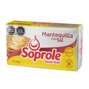 Mantequilla-Soprole-con-sal-pan-125-g