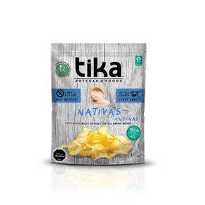 Papas-Tika-chips-nativas-andinas-180-g