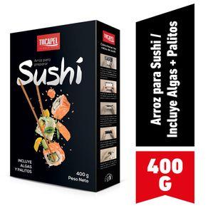 Arroz-preparado-Tucapel-sushi-400-g