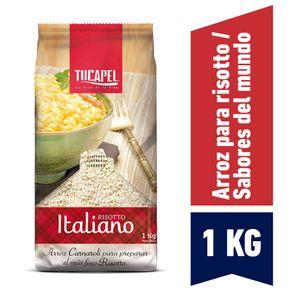 Arroz-Tucapel-risotto-italiano-1-Kg