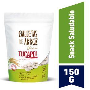 Galletas-de-Arroz-Clasicas-Tucapel-150-Gr.