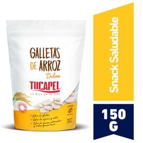 Galletas-de-Arroz-Dulces-Tucapel-150-Gr.