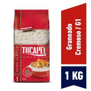 Arroz-Tucapel-G1-extra-clasico-cremosa-1-Kg