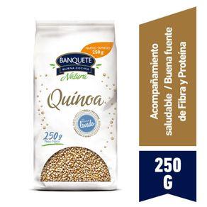 Quinoa-natural-Banquete-250-g