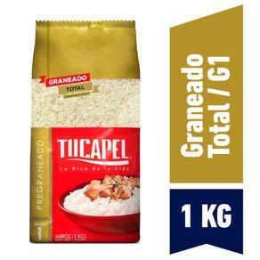Arroz-Tucapel-pregraneado-G1-largo-1-Kg
