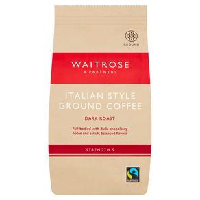 Cafe-molido-Waitrose-italiano-227-g