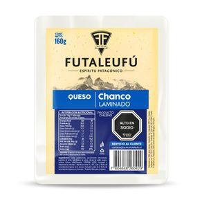 Queso-Chanco-Laminado-Futaleufu-160-Gr