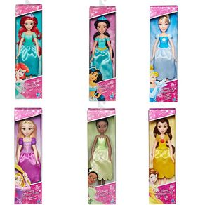 Princesas-Disney-variedades-1-un