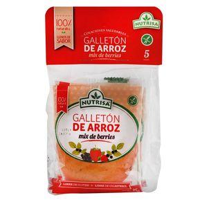 Galleton-de-arroz-Nutrisa-mix-berries-175-g