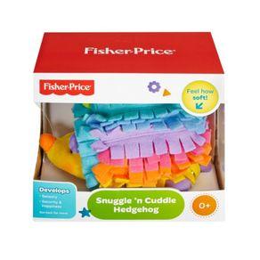 Erizo-estimulos-y-juego-Fisher-Price-Mattel