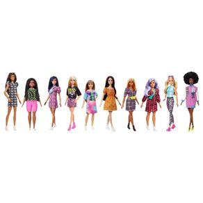 Muñeca-Barbie-fashionista-1-un