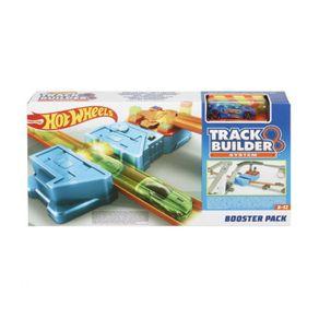 Pista-lanzador-motorizado-Hot-Wheels-track-builder