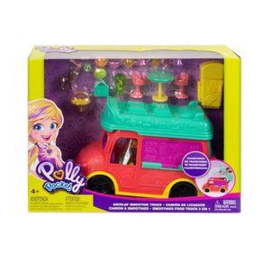 Food-truck-de-licuados-Polly-Pocket
