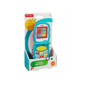 Telefono-sonidos-divertidos-Fisher-Price-Mattel