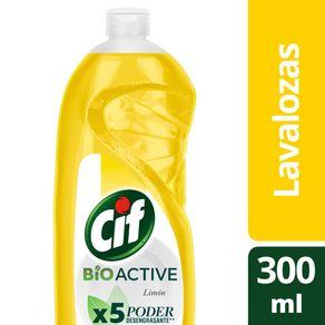 Lavaloza-Cif-active-gel-core-limon-300-ml