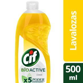 Lavaloza-Cif-active-gel-core-limon-500-ml