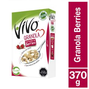 Cereal-Vivo-granola-berries-370-g