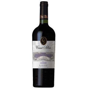 Vino-Casa-Silva-reserva-carmenere-750-cc