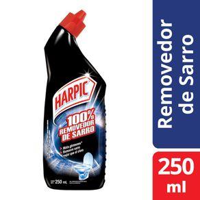 Limpiador-liquido-Harpic-antisarro-250-ml