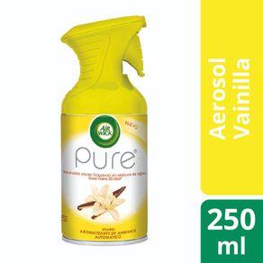 Desodorante-ambiental-Air-Wick-freshmatic-vainilla-250-ml