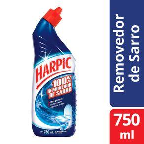 Limpiador-inodoro-Harpic-extra-fuerte-750-ml