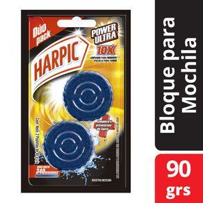 Pastilla-wc-bloque-Harpic-2-un-x-45-gr