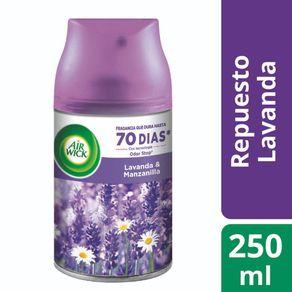 Desodorante-ambiental-Air-Wick-freshmatic-lavanda-repuesto-250-ml