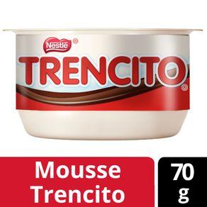 Postre-Trencito-Nestle-mousse-de-chocolate-70-g