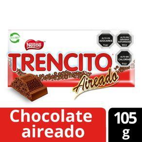 Chocolate-Trencito-Nestle-aireado-105-g