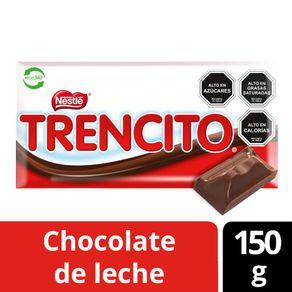 Chocolate-Trencito-Nestle-de-leche-150-g