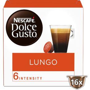 Capsulas-Nescafe-Dolce-Gusto-lungo-16-un-