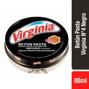 Betun-pasta-Virginia-negro-lata-88-g