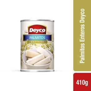 Palmitos-Deyco-enteros-lata-410-g