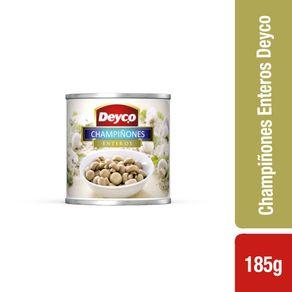 Champiñones-Deyco-enteros-lata-185-g