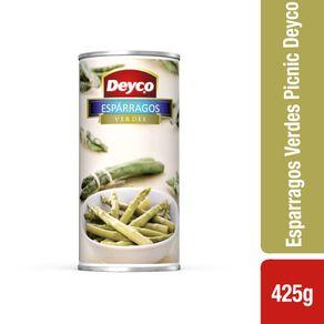 Esparragos-Deyco-frasco-425-g