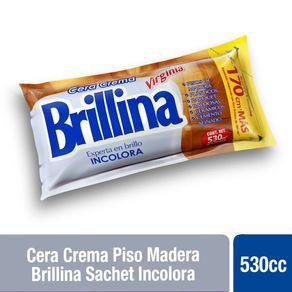 Cera-crema-Brillina-incolora-530-ml